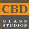 CBD Glass