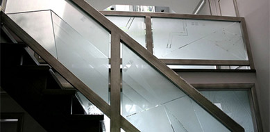 arch-glass