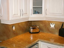 Backsplash2 8 x 6
