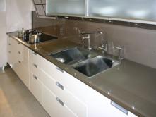 Burov's Kitchen2