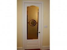 Doorlight (claudio)