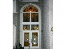 Entrance (Igor)