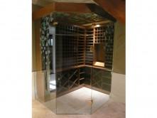 Glady winery1