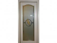 Glass Door (Feder Image)