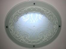 Glass Skylight2