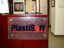 Plastisoft