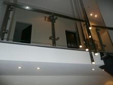 Carol's railing1