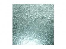 Clear surface (aqua clear glass)