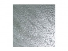 ClearSemi-frost