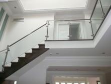 Kiril railing