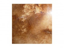 Rusty Gold