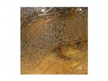 Sandstorm amber