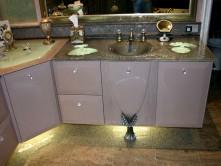 Sink (Gilbert)