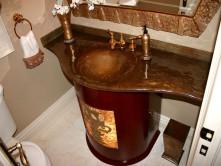 Sink (Yonit)