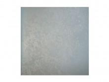 Stone wash surface