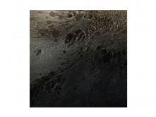 Black onyx look surface