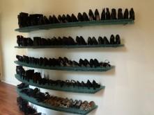 Enns shelves1