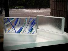 Glass bricks3