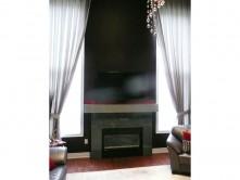 Slavica fireplace1
