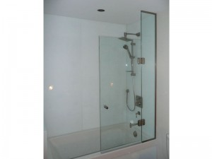 Remember The Best Way To Prevent Hard Water Stains On Your Glass Shower Door Is Through Proper Maintenance Take A Minute Or Two And Squeegee