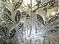 CBD-Carving (leafs)