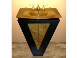 Goldstream Vanity