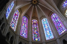 Chartres-Cathedral-5