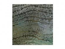 Stream Standard Texture