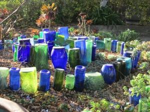 recycledglasscountertops